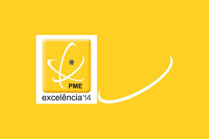 Excellence Prize 2014
